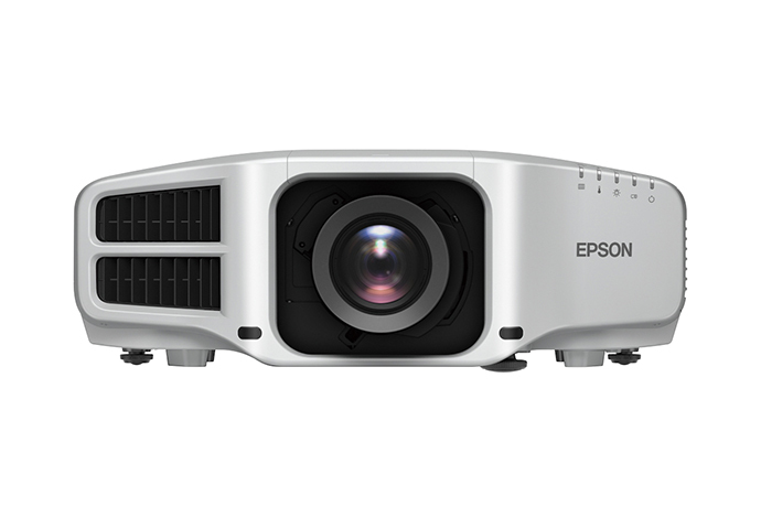 EB-G7100NL XGA 3LCD Projector without Lens