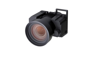 Short-Throw Zoom Lens (ELPLU05)