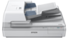 Epson WorkForce DS-70000 Color Document Scanner