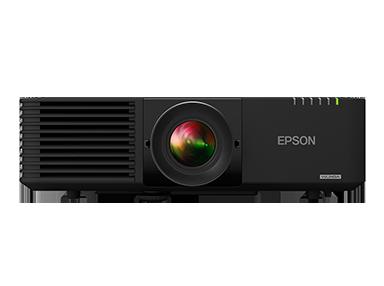 Epson PowerLite L615U projector