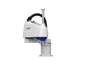 Robot Epson SCARA LS10-B - 600mm