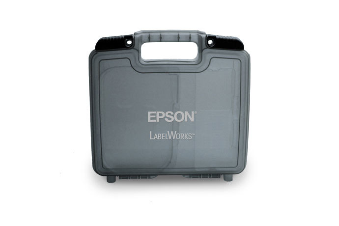 LabelWorks Cable and Wiring Kit | Label | Printers | For Home | Epson US