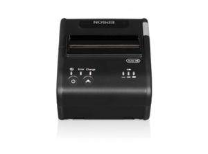 Epson Mobilink P80 Plus