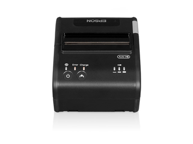 Epson TM-P80 Plus Series