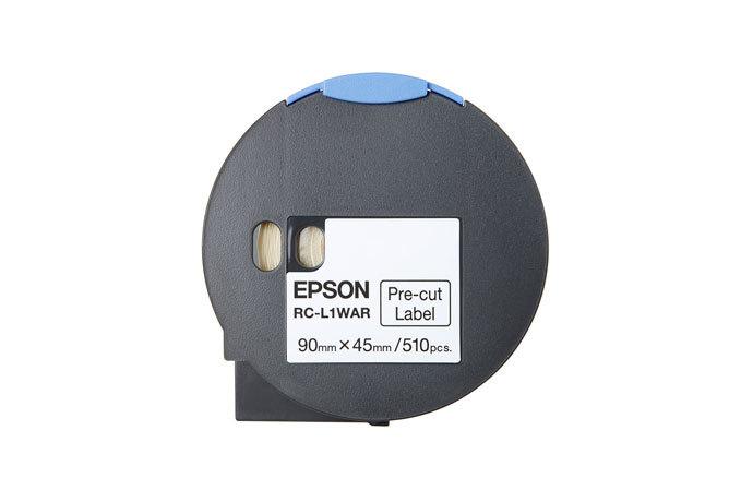 RC-R1LNA