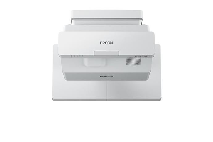 EB-735F
