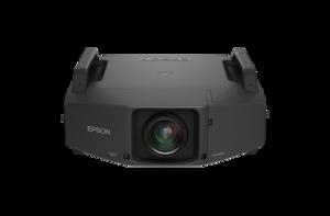 PowerLite Pro Z8455WUNL WUXGA 3LCD Projector
