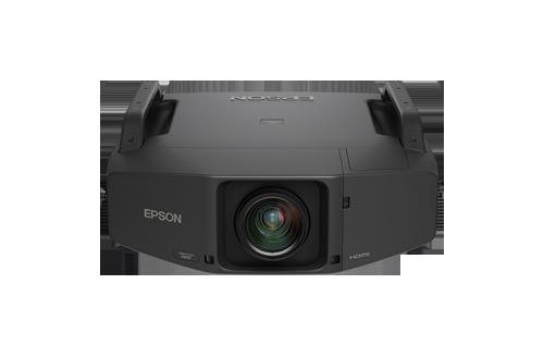 Proyector PowerLite Pro Z8455WUNL sin lente