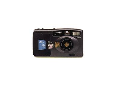 Epson PhotoPC