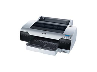 Epson Stylus Pro 4800 Professional Edition