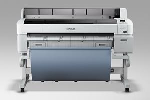 Epson SureColor T7000 Printer