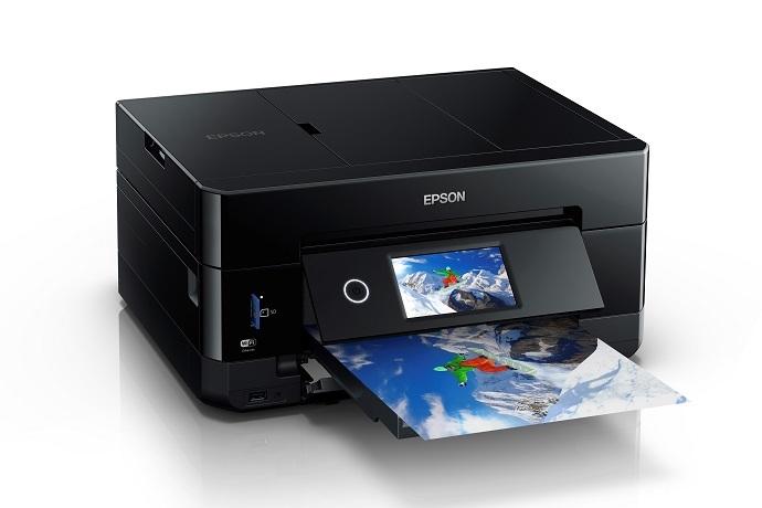 Epson Expression Premium XP-7101