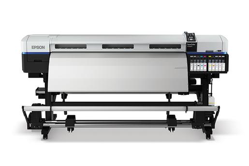 SureColor S70670 Production Edition