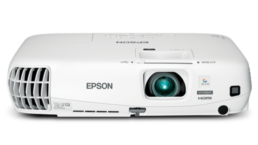 projectors epson malaysia. Black Bedroom Furniture Sets. Home Design Ideas