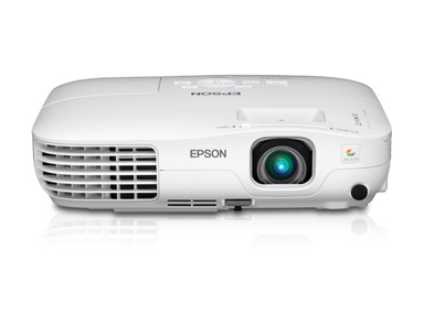Epson EX31