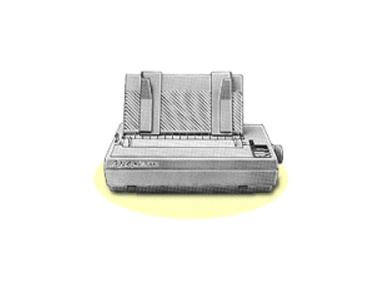 Epson T-1000