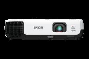 Epson VS