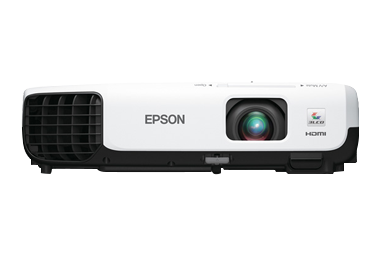 projectors epson official support epson us rh epson com Online User Guide User Manual