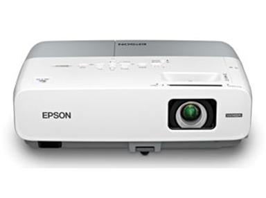 Epson PowerLite 826W