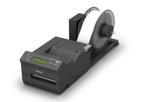 Epson FX-2180