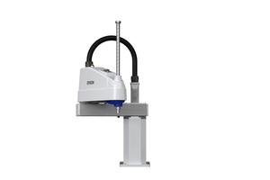 Epson LS20-B SCARA Robot - 800mm