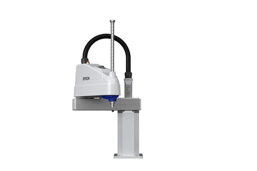 Robôs SCARA LS20-B (800 mm)