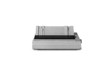 Epson ActionPrinter 2500