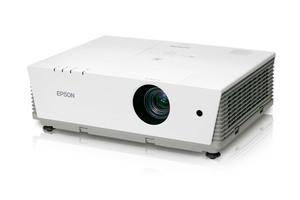 PowerLite 6110i Multimedia Projector