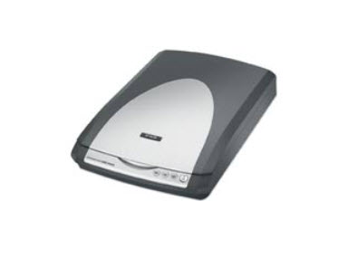 driver scanner epson perfection 2480 photo