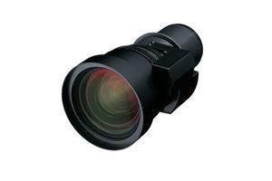 Wide Zoom Lens (ELPLW04)