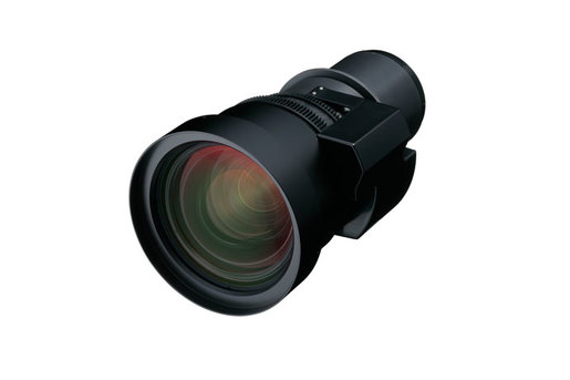 Wide Zoom Lens (ELPLW04)
