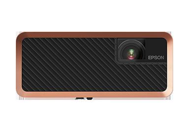 EF Series