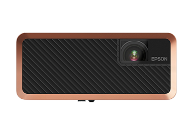 Epson EF