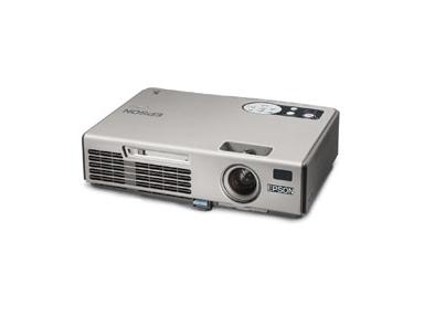 Epson PowerLite 765c