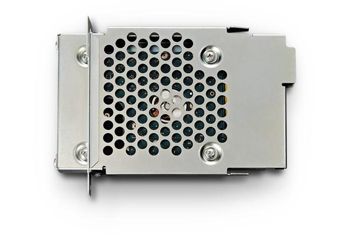Epson SureColor P8000 Designer Edition Printer