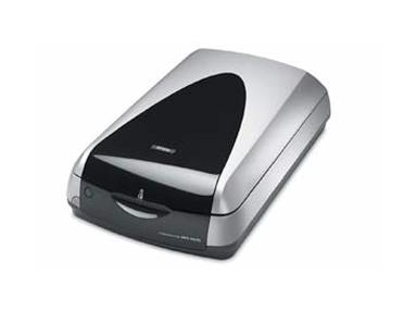 epson perfection 4870 photo perfection series scanners support rh epson com Epson Perfection 4870 Photo Scanner epson 4870 photo scanner manual