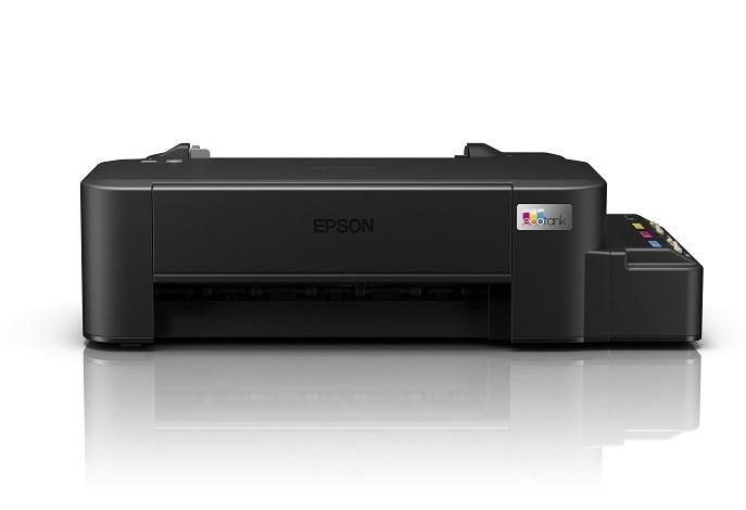 Epson L121