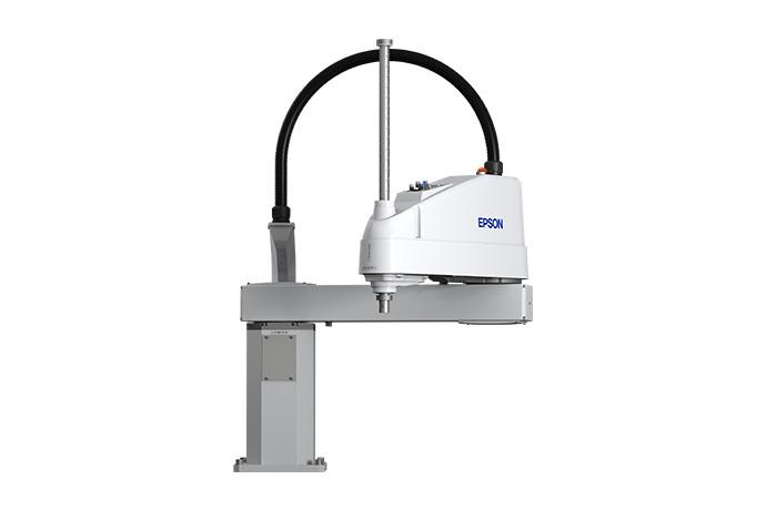 Epson LS20 SCARA Robots - 1000mm