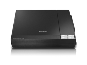 Epson Perfection V30