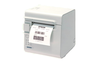 Impresora de etiquetas TM-L90