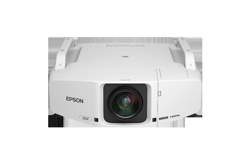 Epson PowerLite Pro Z8350WNL