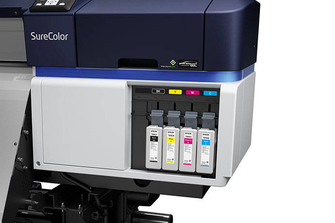 Epson SureColor SC-S40670