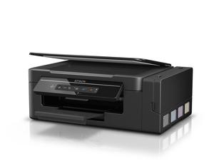 Impressora Epson EcoTank L395