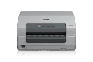 PLQ-22 Passbook Printer