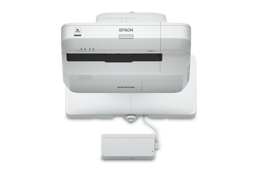 Epson BrightLink 697Ui