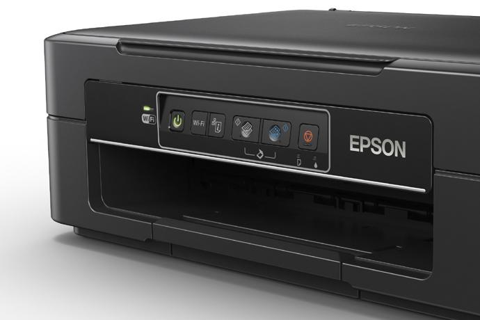 Impresora Epson Expression Xp 241 Fotos Impresoras