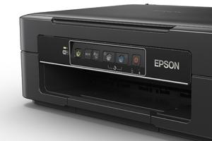 Impresora Epson Expression XP-241