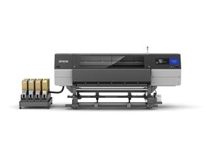 Epson SureColor SC-F10030 Dye Sublimation Printer
