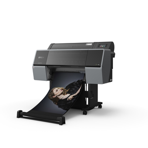 Epson SureColor SC-P7530 Photo Graphic Production Printer