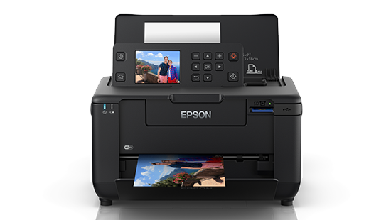 epson picturemate pm 520 photo printer photo printers epson rh epson com sg Epson PictureMate Photo Cartridge Epson PictureMate Printer
